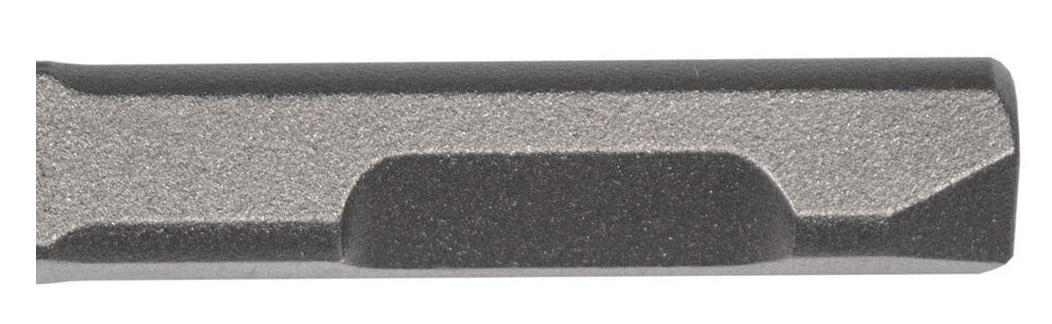 4kt.12,7mm m/Nute (IR182)
