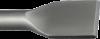 Asphaltspaten (AC/Epiroc SB52/55, KUBOTA KM55)
