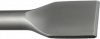 Asphaltspaten (Rammer Piccolo/S18, Kubota KXB300/350N)