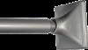 Stampfwerkzeug (AC/Epiroc SB52/55, KUBOTA KM55)
