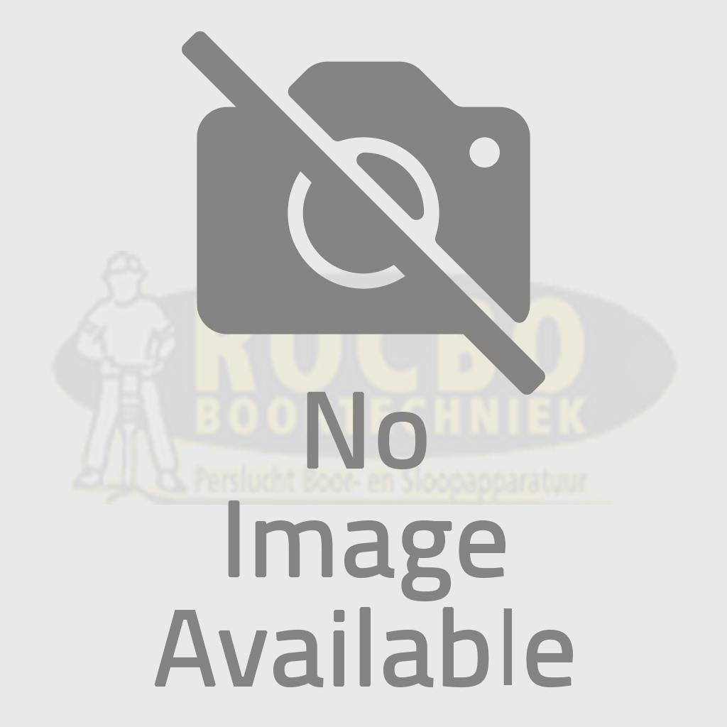 Flachmeissel (Vistarini VH60/HBS6)