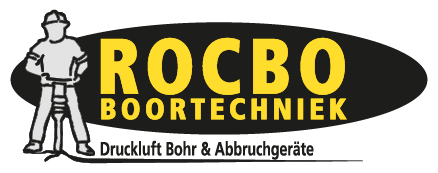 Rocbo