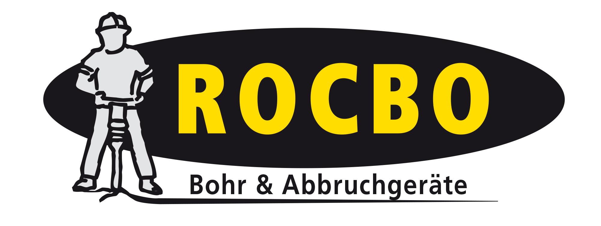 ROCBO Boortechniek BV
