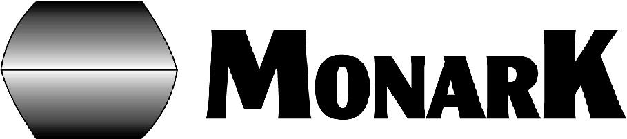 Monark AS